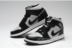 ab8534be99fc Air Jordan 1 Shoes Jordans For Men