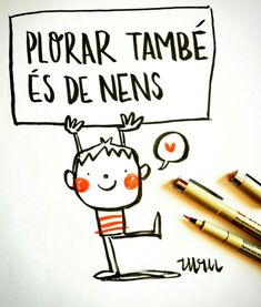 Doodle Icon, Turu, Cute Doodles, Motivational Quotes, Cartoon, Humor, Education, Reading, Pictures