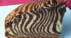 receita-de-bolo-zebra-simples-e-lindo-5