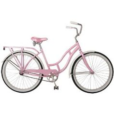 Schwinn Windwood Women's Cruiser Bike (26-Inch Wheels) --- http://www.amazon.com/Schwinn-Windwood-Womens-Cruiser-26-Inch/dp/B001E6PC52/?tag=urbanga-20