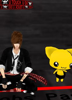 http://pt.imvu.com/members/?feed=myactivity