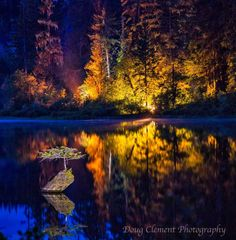 Vancouver Island, Celestial, Sunset, Outdoor, Outdoors, Sunsets, Outdoor Games, Outdoor Living