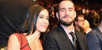 AJ Lee Comments on CM Punk's UFC Debut Tonight, John Cena – Big Show Video from Manila, Latest WWE Top 10 – PWMania