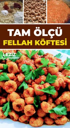 Tam Ölçü Fellah Köftesi – Güveç yemekleri – The Most Practical and Easy Recipes Bulgur Salad, Homemade Beauty Products, Mac And Cheese, Casserole Recipes, Green Beans, Sweet Potato, Natural Remedies, Food And Drink, Health Fitness
