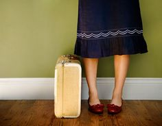 Life as We Know It: Packing List for Labor & Delivery. I probably won't even bring all of this, but a nice, pretty basic list. Leaving An Abusive Relationship, Then Vs Now, Learning To Let Go, Travel Nursing, Beauty Regimen, Varicose Veins, Natural Solutions, Working Moms, Vintage Girls