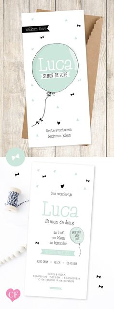 Baby Reveal Invitations Kids 48 Ideas For 2019 Baby Vans, Baby Boy Accessories, Birth Announcement Boy, Designer Baby, Baby Drawing, Baby Invitations, Baby Shower Cards, Web Design, Kids And Parenting