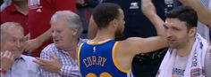 Warriors parlay 3-point defense into win over Houston  | on March 28, 2017 Steve Kerr became fastest coach in the history of major sports to 200 wins after Warriors 113-106 victory in Houston. Stephen Curry scored 32 points, 10 assists, 7 rebounds, Klay Thompson added 25 points, 5 rebounds, Draymond Green added 19 points, 9 rebounds, 4 assists. Golden State improves to 60-14.