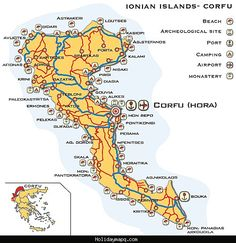 10 Best Nafplio Greece Images Greece Grease Greece Country
