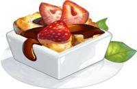 Recipe-French Toast Casserole