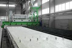Картинки по запросу precast concrete tilting table