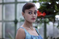Ordeal By Innocence (Ep. Ordeal By Innocence, Adopting A Child, British Actresses, Present Day, That Way, Character Inspiration, Interview, Vintage Fashion, Film