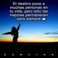 Imagen Spanish Inspirational Quotes, Inspirational Prayers, Wise Quotes, Daily Quotes, Funny Quotes, Good Night Quotes, Morning Quotes, Photos Hd, Smiley Emoji