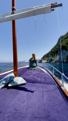 Cool Places To Visit, Places To Travel, Amalfi Coast Tours, Most Visited Sites, San Giacomo, Capri Island, Positano Italy, Free Beach, Places In Italy