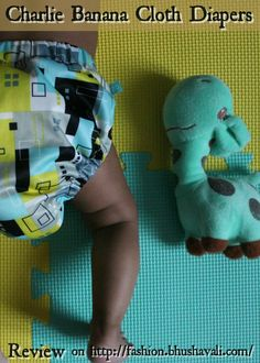 Its Pablo Picasso inspired bum on my Atyu!!! - #Mommyblogger #IndianBlogger #BabyBlogs #FashionPhotography #BelgianBlogger #BrusselsBlogger #fblogger #fashionblogger #ClothDiapers #NewbornPhotography #BabyPhotography