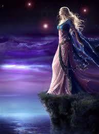 Manantiales de Armonías: En recuerdo de tu ausencia...Mi alma de madre que busca en silencio, apoyada en la Fe, en el Amor y en la Confianza infinita...