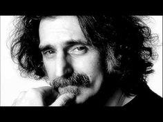 #80er,Dillingen,#frank #zappa,#Hard #Rock,#Jazz #Fusion (Musical Genre),#Rock Musik,#Saarland #Frank #you, thank! – 2003 #Tribute #Frank #Zappa /Vol. 2 - http://sound.saar.city/?p=32299