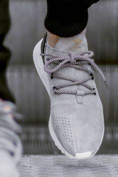 De 94 beste afbeeldingen van heren sneakers | Sneaker, Heren