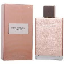 Burberry Londonwas created in 2006 by famed perfumer,Dominique Ropionwith opening notes of mellifluous rose and honeysuckle. The white flower, jasmine, rules the heart notes with clementine zest, Tiare flower and peony casting their tempting shadows over the fragrance Burberry Perfume, Peony, White Flowers, Jasmine, Shadows, Fragrance, It Cast, Notes, London