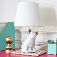 Gifts For French Bulldog Owners | POPSUGAR Pets