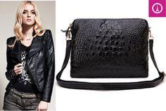 Online Shop Fashion forever vintage women's crossbody bags women shoulder bag 2014 women's messenger evening bags handbag rivet CB005 Aliexpress Mobile