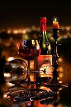 Vinho - Adorei !!!!