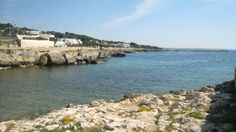Fab Puglia (Apulia) - the wedding destination for a chic, affordable wedding with us! Wedding Planners, Perfect Place, Destination Wedding, Romantic, Italy, Rustic, Chic, Places, Water