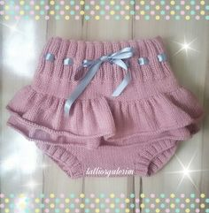 Bebek örgü modelleri baby crochet knitting handmade cardigan hat booties örgü anlatımları örgü yelek örgü hırka örgü şapka örgü patik booties hat