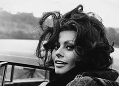 Resultado de imagem para Sophia Loren