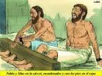 el elyon min. 990: TODAS LAS AFLICCIONES QUE EL CRISTIANO SUFRE POR C...