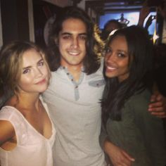 are lacey and rico from twisted dating in real life Popular videos - twisted - youtube.