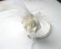 Bratara pentru mireasa model floare - accesoriu nunta mirese Stud Earrings, Model, Jewelry, Fashion, Mathematical Model, Moda, Bijoux, Studs