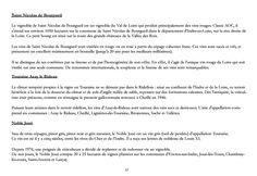 #Vignobles et #Découvertes #Saint Nicolas de Bourgeuil #Azay le Rideau # Noble Joué