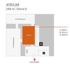 Výsledek obrázku pro leopold museum vienna plan
