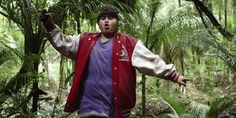 Hunt for the Wilderpeople – The Hit New Zealand Comedy – Watch Before You Die