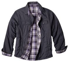 Prana - Rhody Reversible Jacket