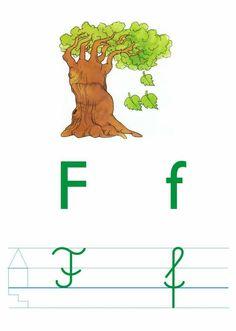 Diy For Kids, Classroom, Teacher, Activities, Education, Erika, School, Album, Educational Activities