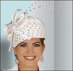 church hats for women   Modest Clothing for Christian Women