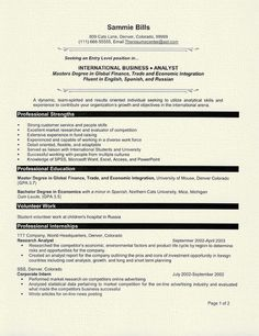 sample resume for fresh college graduate httpwwwresumecareerinfosample resume for fresh college graduate 2 resume career termplate free. Resume Example. Resume CV Cover Letter