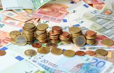 Steuererklärung für 2016: So holen Sie sich Geld vom Fiskus zurück - SPIEGEL ONLINE