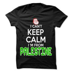 Keep Calm Palestine... Christmas Time - 99 Cool City Shirt ! #name #tshirts #PAL #gift #ideas #Popular #Everything #Videos #Shop #Animals #pets #Architecture #Art #Cars #motorcycles #Celebrities #DIY #crafts #Design #Education #Entertainment #Food #drink #Gardening #Geek #Hair #beauty #Health #fitness #History #Holidays #events #Home decor #Humor #Illustrations #posters #Kids #parenting #Men #Outdoors #Photography #Products #Quotes #Science #nature #Sports #Tattoos #Technology #Travel…