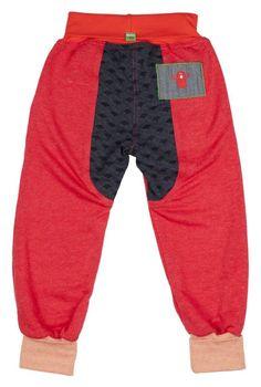 Oishi-m Spritely Track Pants