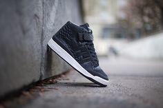 Dang, adidas! I heart these!  adidas-forum-python