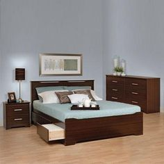 30 Awesome Photo of Affordable Bedroom Furniture . Affordable Bedroom Furniture Affordable Bedroom Furniture For Girls Algarve Apartments Full Size Bed Sets, Full Size Bedroom Sets, Full Bedroom Furniture Sets, Luxury Bedroom Furniture, Wood Bedroom, White Bedroom, Affordable Furniture, Cheap Furniture, City Furniture