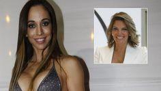 Olinda Castañeda ofreció disculpas a Jessica Newton por sus ataques