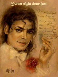 Beautiful art work