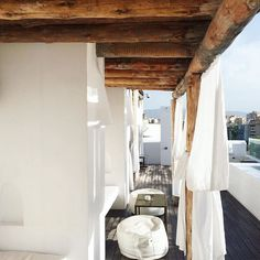 Lovely small hotel hm balanguera palma de mallorca, Spain. Urban Inside