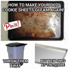 Here's a smart cooking tip! :) #kitchenhumor