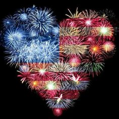Fourth Of July Quotes, 4th Of July Images, Patriotic Pictures, Happy Fourth Of July, Holiday Pictures, July 4th, Independence Day Images, Happy Independence Day, 4th Of July Wallpaper
