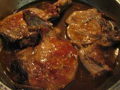 Greek Recipes, Pork Recipes, Cooking Recipes, Healthy Recipes, Food Network Recipes, Food Processor Recipes, Cypriot Food, Pastry Cook, Greek Cooking