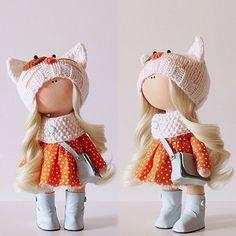 #тильда #своимируками #сделайсам #авторскаякукла #авторскаяработа #текстильнаякукла#интерьернаякукла #кукла #игрушка #маленький#обувьдлякукол #шеббишик #скрапбукинг